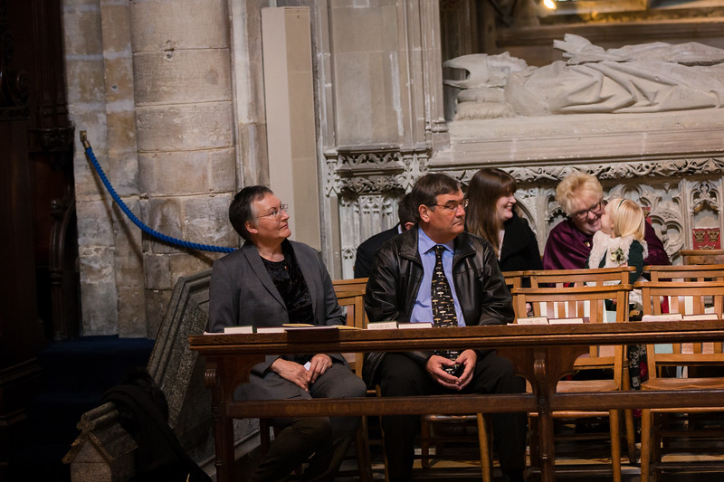 dan_and_sarah_francis_wedding_ely_cathedral_bensavellphotography (144 of 219).jpg