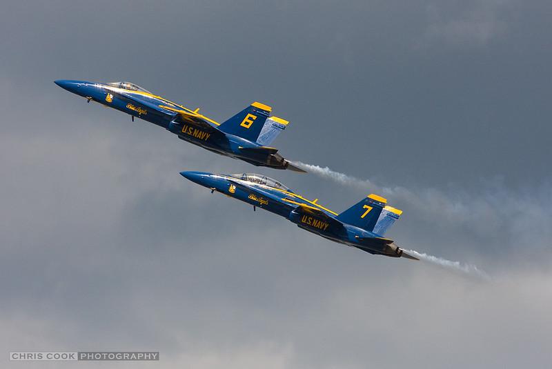 blueangels-4.jpg