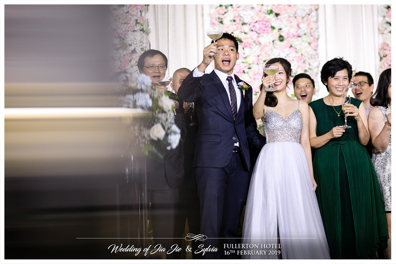 [2019.02.16] WEDD Jia Jie & Sylvia (Roving) wB - (23 of 97).jpg
