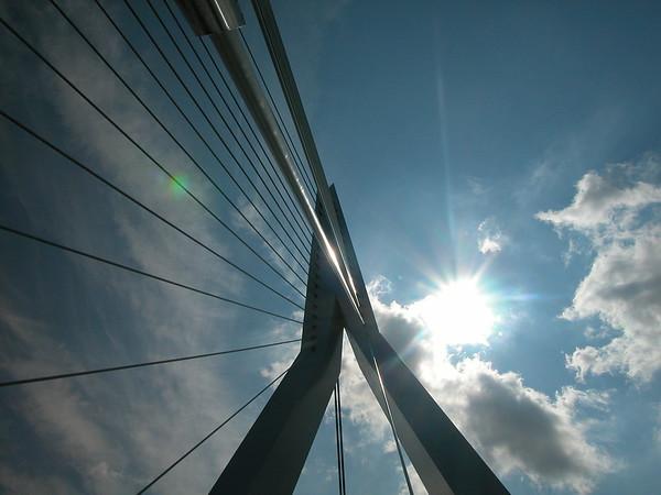Rotterdam 2004