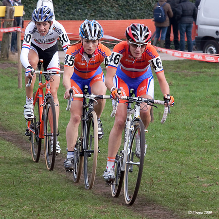 Top 3 EK dames 2009.jpg
