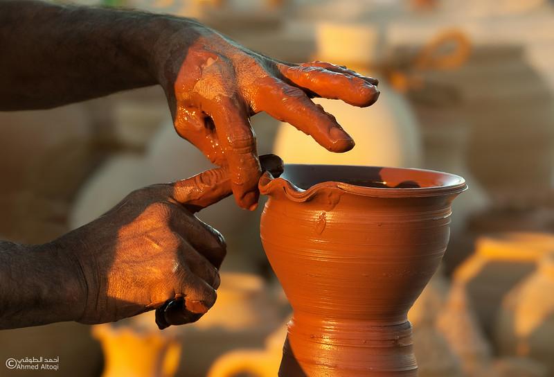Traditional Handicrafts (376)- Oman.jpg
