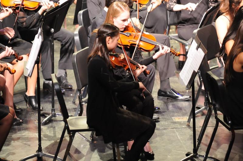 2016_12_18_OrchestraConcert61.JPG