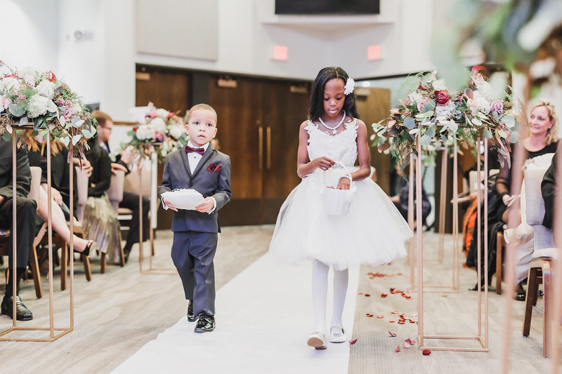 Briana-Gene-Wedding-Franchescos-Rockford-Illinois-November-2-2019-113.jpg