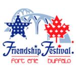 Fort Erie Friendship Festival
