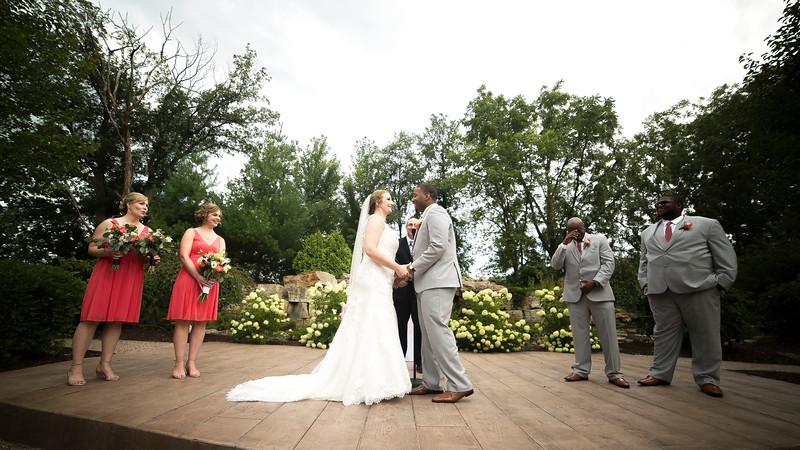 Laura & AJ Wedding (0819).jpg