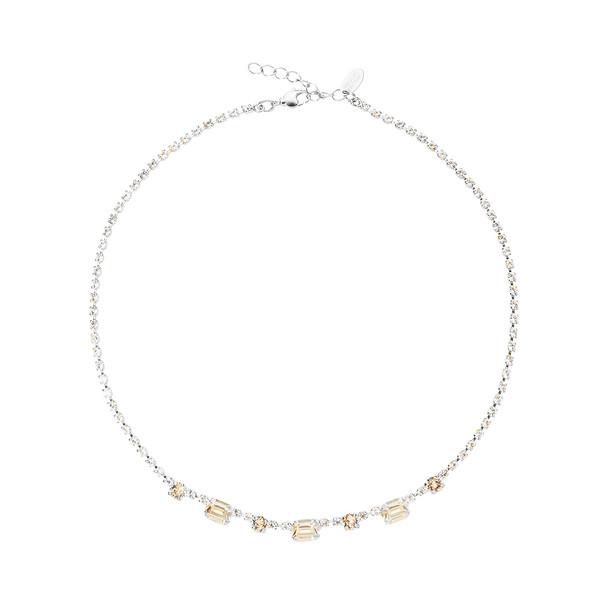 Corinna-Necklace-Silk-rhodium.jpg