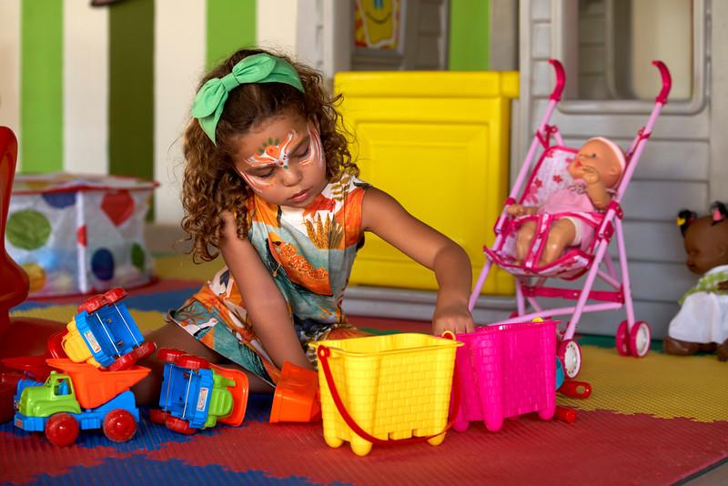 Kids area 5.jpg
