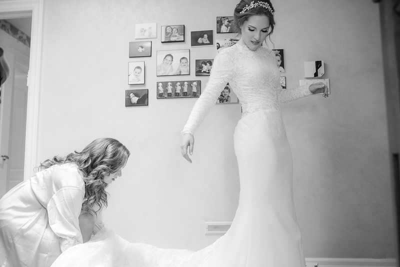Miri_Chayim_Wedding_BW-54.jpg