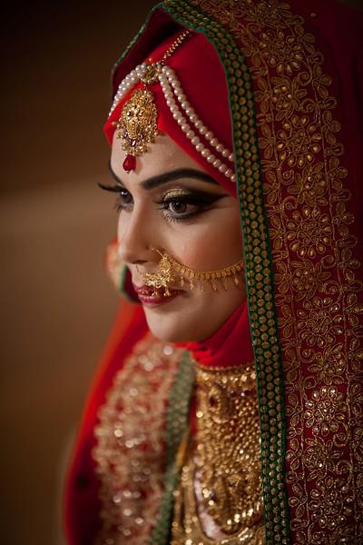 Z.M.-0296-Wedding-2015-Snapshot.jpg