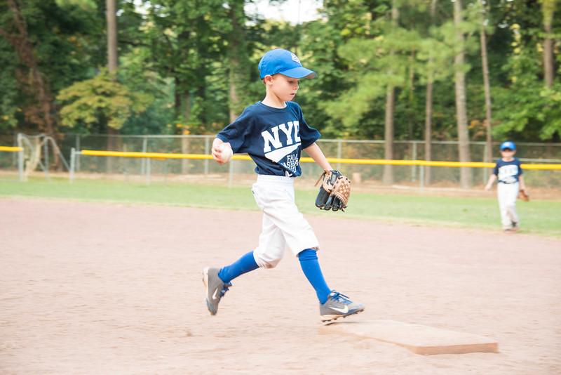 NYO Express Baseball-51.jpg