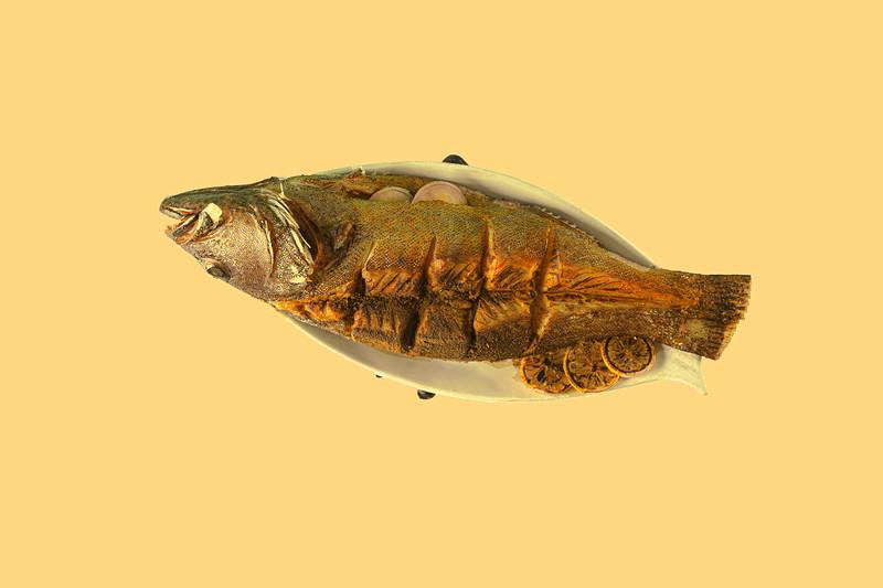 سمك مقلي 2.jpg