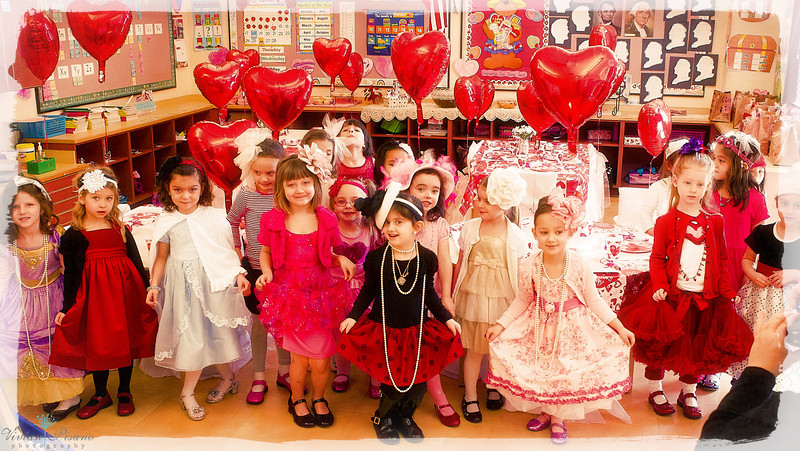 Valentine's Royal Tea Party-12.jpg