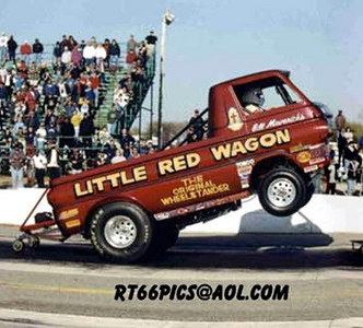 little red wagon.jpg