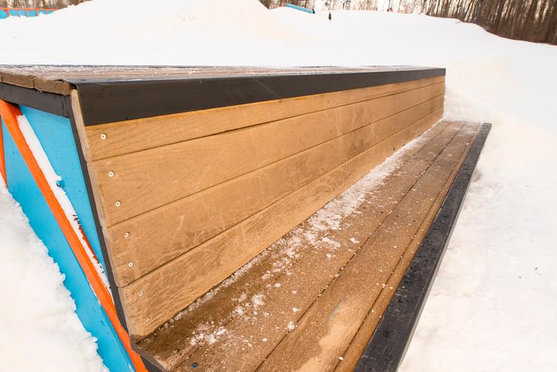 Kick-Off-2014_Snow-Trails-131.jpg