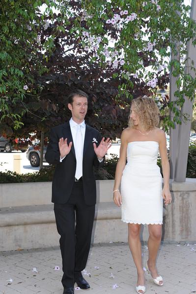 Helen and Frederick - CA Wedding -  35.jpg