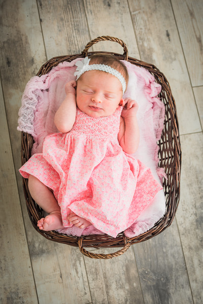 wlc Baby Adeline and MW 20172017174-Edit.jpg