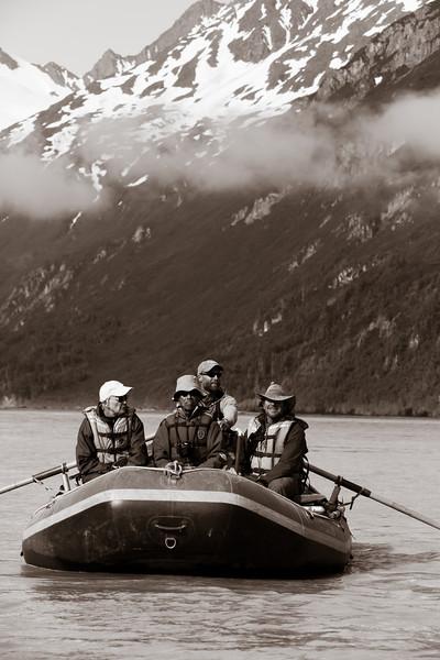 Alaska Copper River-8750.jpg
