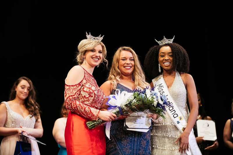 20191027_Miss ISU Pageant-7389.jpg