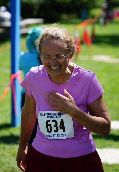 Rockland_marathon_finish_2018-559.jpg