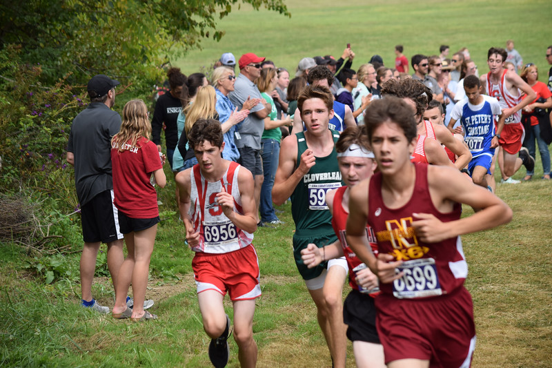 AshlandInvitational-0104.jpg