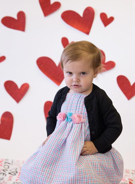 prescott-az-children-photographer-IMG_2744.jpg