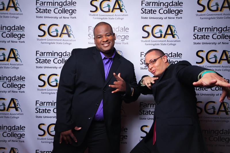 Farmingdale SGA-285.jpg
