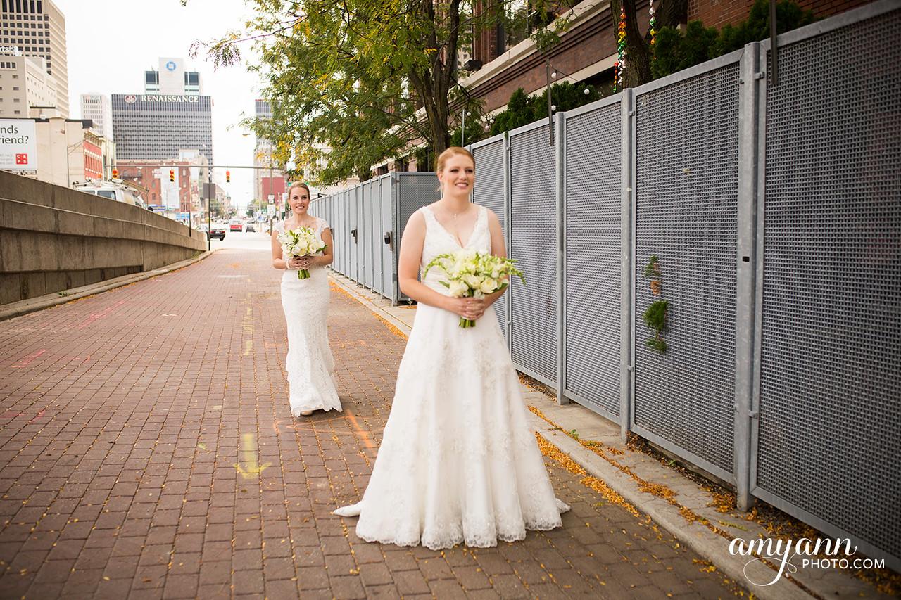 allijess_weddingblog013