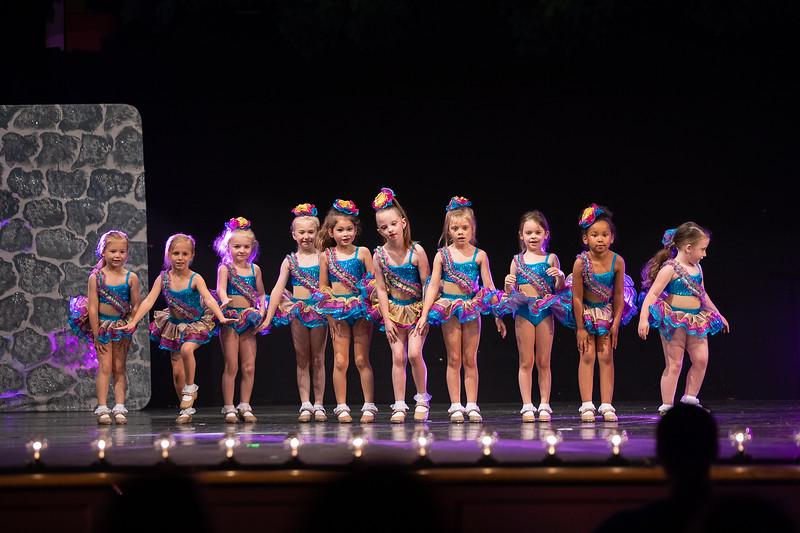 Dance Productions Recital 2019-104.jpg