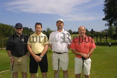 06W30S6 Golf