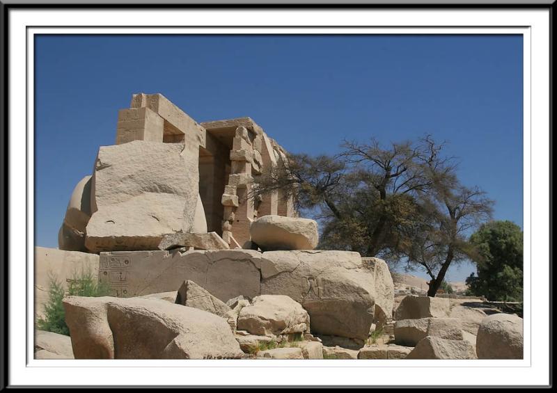 ruins (55687648).jpg