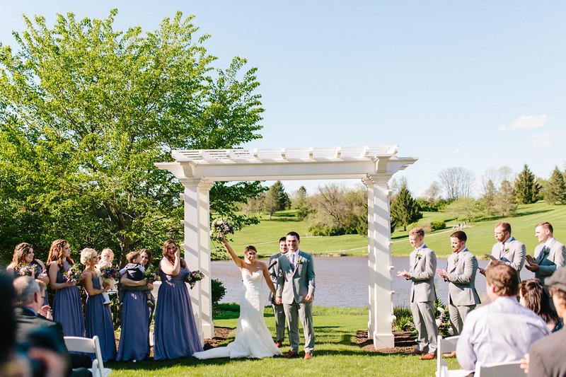 carli and jack wedding-473.jpg