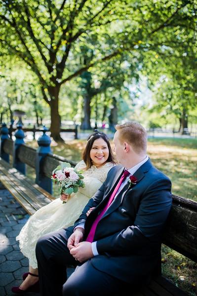 Max & Mairene - Central Park Elopement (230).jpg
