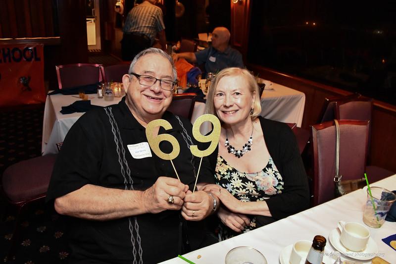 453_SEHS 50 Year Reunion.jpg