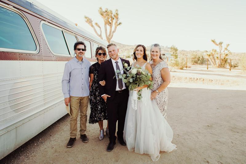 Elise&Michael_Wedding-Jenny_Rolapp_Photography-756.jpg