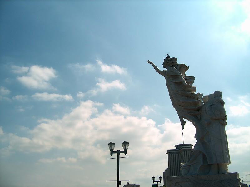2005-03 (Mar) (58)