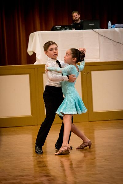 RVA_dance_challenge_JOP-6330.JPG