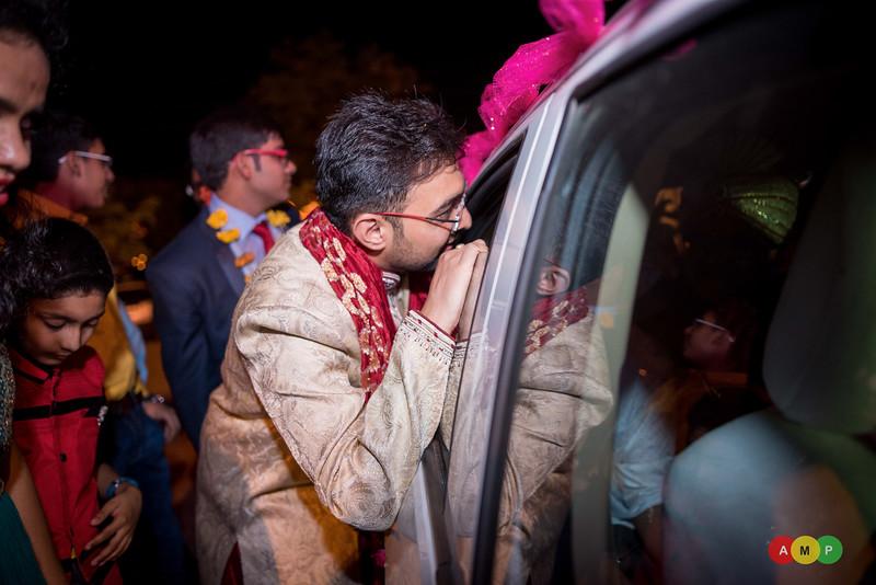 Nagpur wedding_-21
