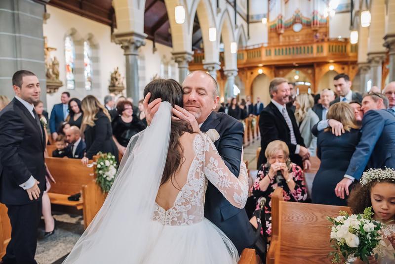 2018-10-20 Megan & Joshua Wedding-502.jpg