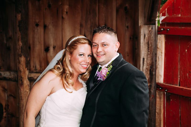 7.8.16 Tracy & Mike´s Wedding - 0060.jpg
