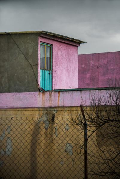 MexicoCity_20140308-3.jpg