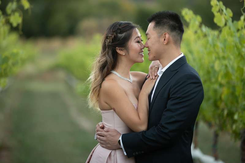 Leon and Julianne engagement session-114.jpg
