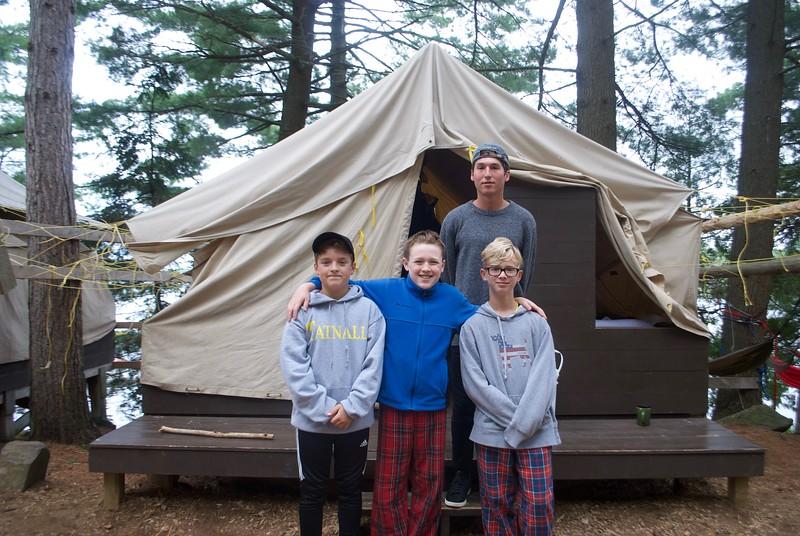 Tent 6 C.jpg