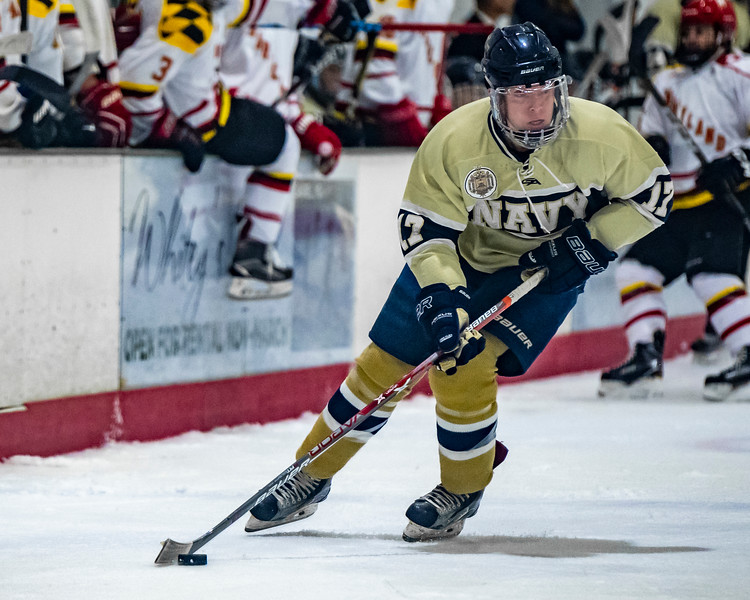 2018-09-28-NAVY_Hockey_at_UofMD-4.jpg