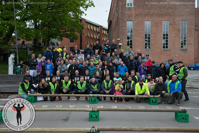 EVOLUTIONRACE_URBAN20150530-1156.jpg