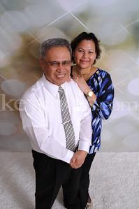 Atsugi BHIGIS & Galley Holiday Party 2011