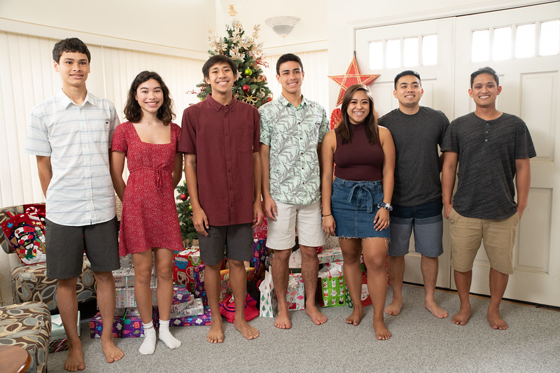 Hawaii - Christmas 2018-171.jpg