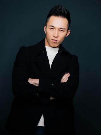 Freeyon Chung