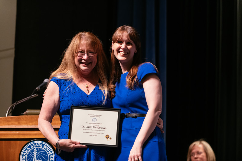 20190510_Nurse Pinning Ceremony-0104.jpg