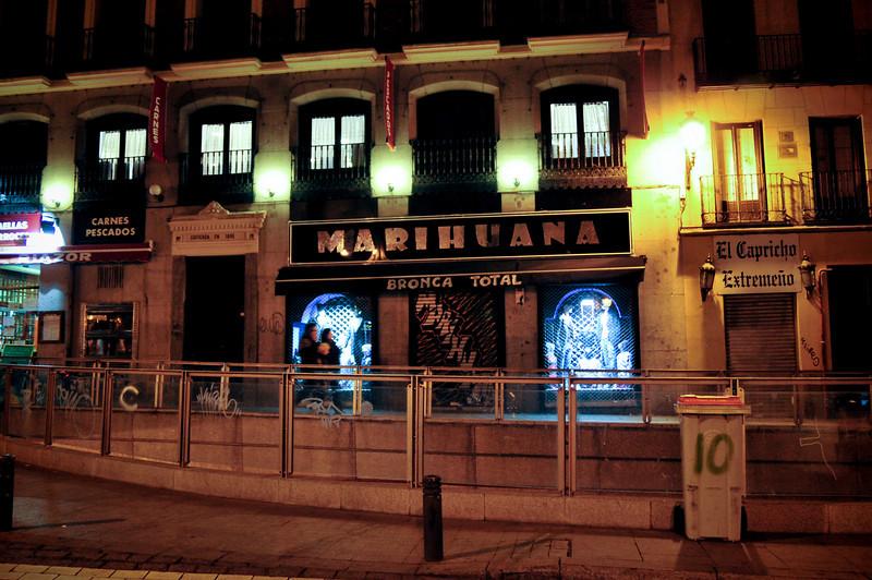 MadridDay3night-31.jpg